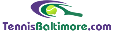Baltimore tennis league